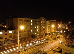 Igdir at night.jpg
