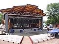 Iława - amfiteatr - panoramio.jpg