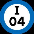 I-04.png