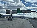I-15 south Centerville (43401788290).jpg