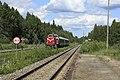 I11 913 Bf Vihtari, Dv12 2526.jpg