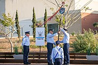 IAF Air Defense Division change of command ceremony, April 2021 (85928).jpg