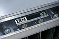 IBM 83.jpg