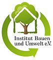 IBU Logo.jpg