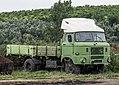 IFA W50 JM 3.jpg