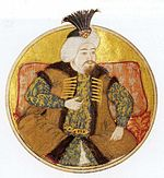 II Mustafa.jpg