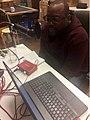 IMG-3077 Lingua Libre - atelier d'enregistrement en créole guadeloupéen.jpg
