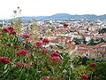 IMG 0491 - Graz - View from Schlossberg.JPG