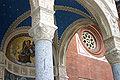 IMG 5532 - MI - Sant'Eufemia - Foto Giovanni Dall'Orto - 21-Febr-2007.jpg