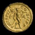 INC-1855-r Ауреус Север Александр ок. 228 г. (реверс).png