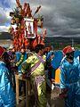 INTIRAYMI de Cotopaxi - panoramio.jpg