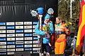 IPC Alpine 2013 SuperG awards Hugo Thomas.JPG