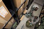 IPE Airmen keep Kadena ready 170313-F-GR156-0083.jpg