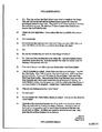 ISN 743 CSRT 2004 transcript Pg 9.png