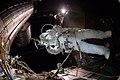 ISS-56 EVA-1 (f) Drew Feustel.jpg