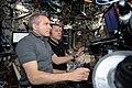 ISS-59 David Saint-Jacques and Nick Hague train inside the Destiny lab (1).jpg