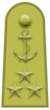 IT-Navy-OF-9-s.png