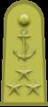 IT-Navy-OF-9-s.png