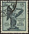 ITA 1921 MiNr0146A pm B002a.jpg