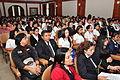 IV Concurso Provincial de Oratoria sobre las Ideas Políticas y Educativas del Libertador Simón Bolívar (9569975489).jpg