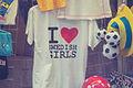 I ♥ Swedish Girls (15741764667).jpg