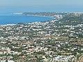 Ialisos, Greece - panoramio (120).jpg