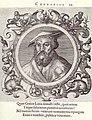 Iano Cornarius.jpg