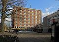Ibbenbueren Rathaus 06 ShiftN.JPG