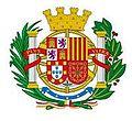 Iberianrepublic.jpg