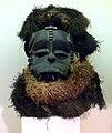 Ibibio Gesichtsmaske Linden-Museum 28425.jpg