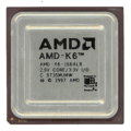 Ic-photo-AMD--AMD-K6-166ALR-(K6-CPU).png