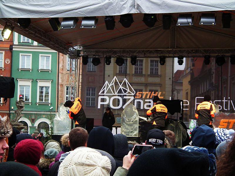 File:Ice Festival Poznan (2015r) (2).JPG
