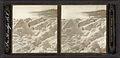 Ice bridge no. 7, by Thomson, J. (John), 1837-1921.jpg