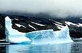 Iceberg 11 2001 07 23.jpg