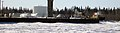 Icebound tugs on the Nenana River.jpg