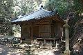 Ichijoji Kasai21bs4272.jpg