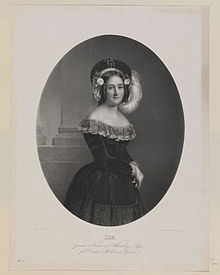 Ida, Princess of Schaumburg-Lippe.jpg
