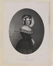 Ida, Princess of Schaumburg-Lippe.jpg