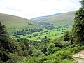 Idyllic Welsh Valley - panoramio.jpg
