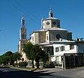 Iglesia de Castro-detrás.jpg