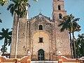 Iglesia de Espita.jpg
