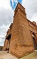 Iglesia de San Félix, Torralba de Ribota, Zaragoza, España, 2018-04-04, DD 01.jpg