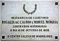 Iglesia de San Ildefonso (Madrid) 04.jpg
