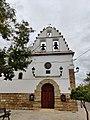 Iglesia de San José (Torreblascopedro) 24J 03.jpg