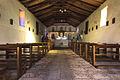Iglesia de San Lucas en Toconao.jpg