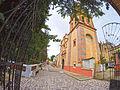Iglesia de San Pedro Guadalcázar.jpg