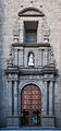 Iglesia de Santa Catalina de Siena, Puebla, México, 2013-10-11, DD 05.JPG