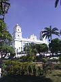 Iglesia de ejido Mérida Veenzuela.jpg