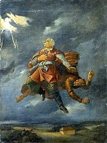Pan Twardowski - Wikipedia