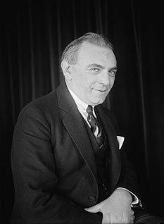 Ignaz Friedman Polish pianist and composer